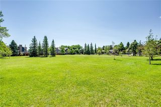 Photo 42: 1918 46 Avenue SW in Calgary: Altadore Detached for sale : MLS®# C4305310