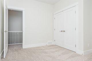Photo 24: 14324 106 Avenue NW in Edmonton: Zone 21 House for sale : MLS®# E4204303