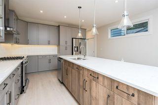 Photo 8: 14324 106 Avenue NW in Edmonton: Zone 21 House for sale : MLS®# E4204303