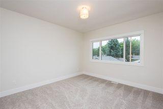 Photo 17: 14324 106 Avenue NW in Edmonton: Zone 21 House for sale : MLS®# E4204303