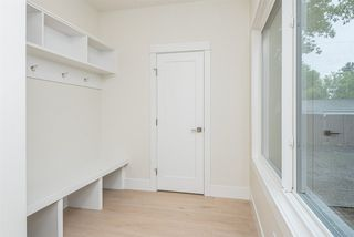Photo 14: 14324 106 Avenue NW in Edmonton: Zone 21 House for sale : MLS®# E4204303