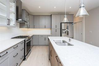 Photo 9: 14324 106 Avenue NW in Edmonton: Zone 21 House for sale : MLS®# E4204303