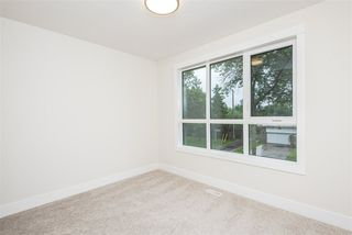 Photo 23: 14324 106 Avenue NW in Edmonton: Zone 21 House for sale : MLS®# E4204303