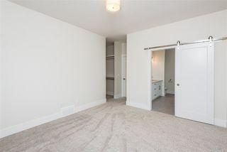 Photo 16: 14324 106 Avenue NW in Edmonton: Zone 21 House for sale : MLS®# E4204303