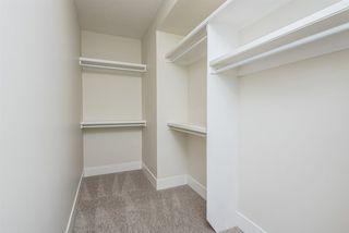 Photo 18: 14324 106 Avenue NW in Edmonton: Zone 21 House for sale : MLS®# E4204303