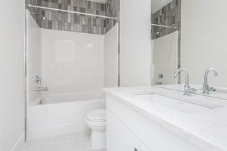 Photo 25: 14324 106 Avenue NW in Edmonton: Zone 21 House for sale : MLS®# E4204303