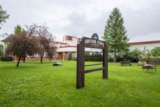 Photo 30: 14324 106 Avenue NW in Edmonton: Zone 21 House for sale : MLS®# E4204303
