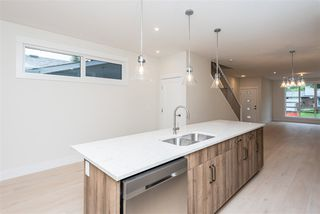 Photo 12: 14324 106 Avenue NW in Edmonton: Zone 21 House for sale : MLS®# E4204303