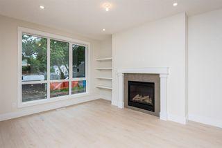 Photo 3: 14324 106 Avenue NW in Edmonton: Zone 21 House for sale : MLS®# E4204303