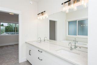 Photo 20: 14324 106 Avenue NW in Edmonton: Zone 21 House for sale : MLS®# E4204303