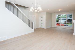 Photo 5: 14324 106 Avenue NW in Edmonton: Zone 21 House for sale : MLS®# E4204303