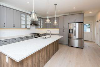 Photo 7: 14324 106 Avenue NW in Edmonton: Zone 21 House for sale : MLS®# E4204303