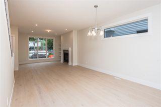 Photo 4: 14324 106 Avenue NW in Edmonton: Zone 21 House for sale : MLS®# E4204303