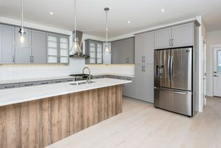 Photo 10: 14324 106 Avenue NW in Edmonton: Zone 21 House for sale : MLS®# E4204303