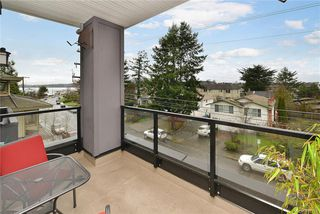 Photo 17: 302 9717 First St in Sidney: Si Sidney South-East Condo for sale : MLS®# 831930
