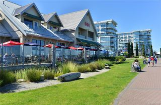 Photo 40: 302 9717 First St in Sidney: Si Sidney South-East Condo for sale : MLS®# 831930