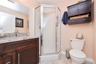 Photo 15: 302 9717 First St in Sidney: Si Sidney South-East Condo Apartment for sale : MLS®# 831930