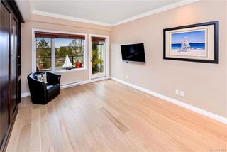 Photo 14: 302 9717 First St in Sidney: Si Sidney South-East Condo Apartment for sale : MLS®# 831930