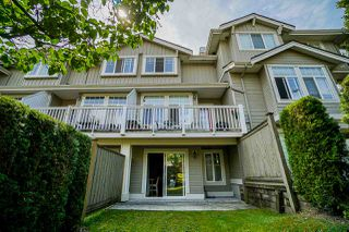 "Photo 29: 37 14877 58 Avenue in Surrey: Sullivan Station Townhouse for sale in ""Redmill"" : MLS®# R2486126"