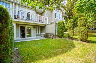 "Photo 26: 37 14877 58 Avenue in Surrey: Sullivan Station Townhouse for sale in ""Redmill"" : MLS®# R2486126"