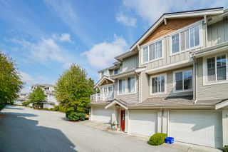 "Photo 3: 37 14877 58 Avenue in Surrey: Sullivan Station Townhouse for sale in ""Redmill"" : MLS®# R2486126"