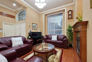 Photo 9: 14960 67 Avenue in Surrey: East Newton House for sale : MLS®# R2495256