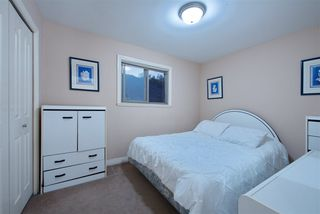 Photo 23: 14960 67 Avenue in Surrey: East Newton House for sale : MLS®# R2495256