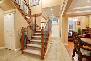 Photo 21: 14960 67 Avenue in Surrey: East Newton House for sale : MLS®# R2495256