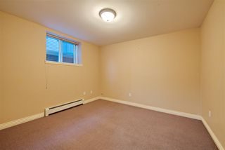 Photo 37: 14960 67 Avenue in Surrey: East Newton House for sale : MLS®# R2495256
