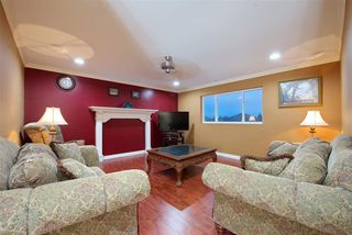 Photo 27: 14960 67 Avenue in Surrey: East Newton House for sale : MLS®# R2495256