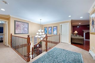 Photo 26: 14960 67 Avenue in Surrey: East Newton House for sale : MLS®# R2495256