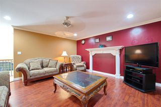 Photo 28: 14960 67 Avenue in Surrey: East Newton House for sale : MLS®# R2495256