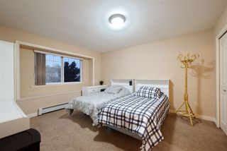Photo 24: 14960 67 Avenue in Surrey: East Newton House for sale : MLS®# R2495256