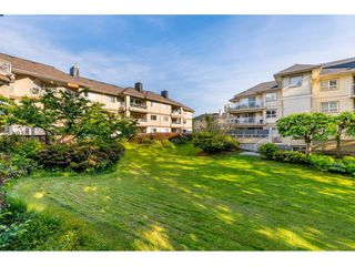 "Photo 21: 107 20120 56 Avenue in Langley: Langley City Condo for sale in ""Blackberry Lane 1"" : MLS®# R2495624"