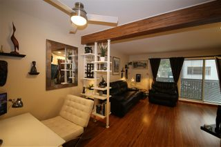 """Photo 4: 103 1274 BARCLAY Street in Vancouver: West End VW Condo for sale in """"BARCLAY SQUARE"""" (Vancouver West)  : MLS®# R2497340"""