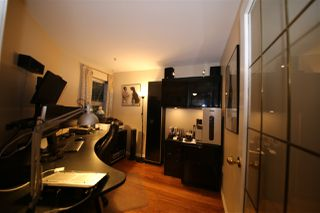 """Photo 10: 103 1274 BARCLAY Street in Vancouver: West End VW Condo for sale in """"BARCLAY SQUARE"""" (Vancouver West)  : MLS®# R2497340"""