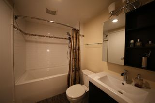 """Photo 11: 103 1274 BARCLAY Street in Vancouver: West End VW Condo for sale in """"BARCLAY SQUARE"""" (Vancouver West)  : MLS®# R2497340"""