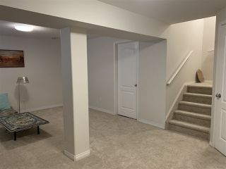 Photo 21: 3945 38 Street in Edmonton: Zone 29 House Half Duplex for sale : MLS®# E4214230
