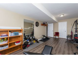 Photo 30: 33583 12 Avenue in Mission: Mission BC House for sale : MLS®# R2497505