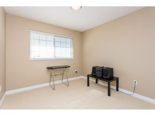 Photo 26: 33583 12 Avenue in Mission: Mission BC House for sale : MLS®# R2497505