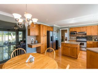 Photo 9: 33583 12 Avenue in Mission: Mission BC House for sale : MLS®# R2497505