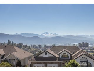 Photo 21: 33583 12 Avenue in Mission: Mission BC House for sale : MLS®# R2497505