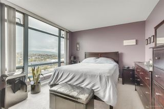 "Photo 10: 1602 4425 HALIFAX Street in Burnaby: Brentwood Park Condo for sale in ""Polaris"" (Burnaby North)  : MLS®# R2503881"