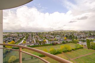 "Photo 18: 1602 4425 HALIFAX Street in Burnaby: Brentwood Park Condo for sale in ""Polaris"" (Burnaby North)  : MLS®# R2503881"