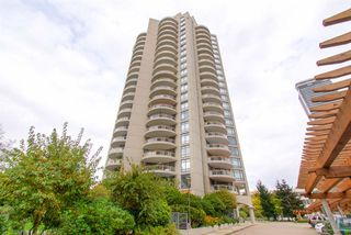 "Photo 29: 1602 4425 HALIFAX Street in Burnaby: Brentwood Park Condo for sale in ""Polaris"" (Burnaby North)  : MLS®# R2503881"