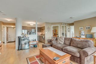 "Photo 4: 1602 4425 HALIFAX Street in Burnaby: Brentwood Park Condo for sale in ""Polaris"" (Burnaby North)  : MLS®# R2503881"