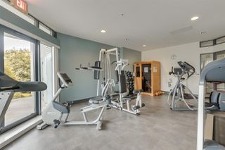 "Photo 24: 1602 4425 HALIFAX Street in Burnaby: Brentwood Park Condo for sale in ""Polaris"" (Burnaby North)  : MLS®# R2503881"