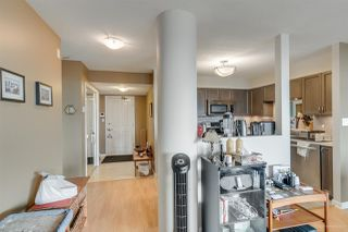 "Photo 6: 1602 4425 HALIFAX Street in Burnaby: Brentwood Park Condo for sale in ""Polaris"" (Burnaby North)  : MLS®# R2503881"