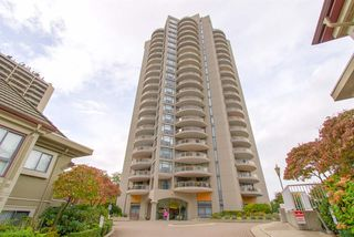 "Photo 30: 1602 4425 HALIFAX Street in Burnaby: Brentwood Park Condo for sale in ""Polaris"" (Burnaby North)  : MLS®# R2503881"