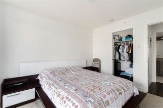Photo 12: 511 608 BELMONT Street in New Westminster: Uptown NW Condo for sale : MLS®# R2504166